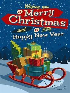 we wish you a merry christmas and a happy new year fidelity media