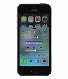 buy iphone in germany online buy iphone 5s 16 gb space gray upto 30 at
