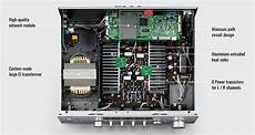r n803 network stereo receiver overview hi fi