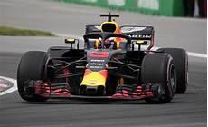 New Honda Bull F1 Partnership Offers Risk And Reward