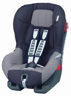 römer king ts plus автокресло britax r 246 mer king ts plus автодети