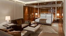 baccarat hotel and residences new york city hotels new york united states forbes travel guide