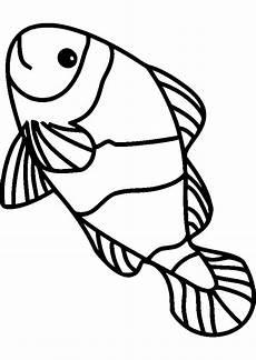 Fische Malvorlagen Zum Ausdrucken Rossmann Malvorlagen Fische Meerestiere Zum Drucken Throughout
