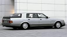 where to buy car manuals 2000 mercedes benz clk class interior lighting 1981 mercedes auto 2000 concept we forgot