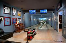 Apartment Modern Baseball by Residential Bowling Alley Lanes For Philadelphia Phillies