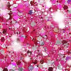 glitzer chunky pink power glitzer auch bio und vegan