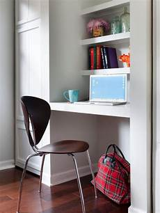 small home with smart use of space 10 smart design ideas for small spaces hgtv
