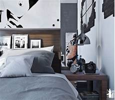 7 Stylish Bedrooms With Lots Of 7 stylish bedrooms with lots of detail