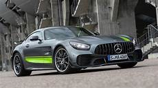 2020 mercedes amg gt r pro drive serious drivers