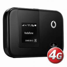 vodafone r215 mobile wlan router lte huawei r215 4g