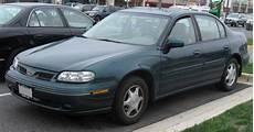 car engine manuals 1999 oldsmobile cutlass on board diagnostic system 1999 oldsmobile cutlass gls sedan 3 1l v6 auto