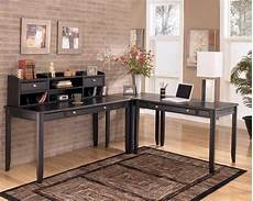 home office furniture contemporary contemporary home office furniture