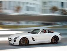 Sports Cars 2015 Top 10