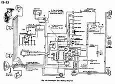 mehran car wiring diagram glw zionsnowboards de u electrical wiring diagram diagram design