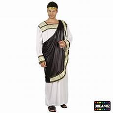 Costume Dieu Grec D 233 Guisement Dieu Grec Homme Dreamiz 174 Jour De F 234 Te