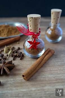 Lebkuchengewürz Selber Machen - diy rezept lebkuchengew 252 rz i diy recipe gingerbread spice