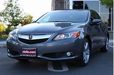 sell new 2013 acura ilx sdn 2 0l technology package in sacramento california united states