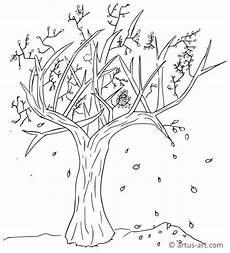 Malvorlagen Herbst Baum Herbst Baum Ausmalbild 187 Gratis Ausdrucken Ausmalen