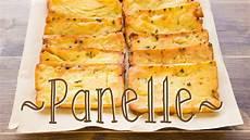cucina siciliana cucina tipica siciliana ricette