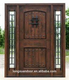 porte d entrée cuisine bois porte d entr 195 169 e en fer forg 195 169 fer forg 195