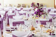 wedding table decoration with flowers stock image image
