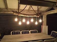 luminaire suspension bois flotté le bois flott 233 ladaire et suspension par la nature