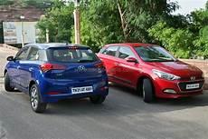 hyundai i20 active automatik hyundai elite i20 diesel automatic india price features