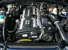 volvo v90 motoren 1998 volvo v90 german cars for sale