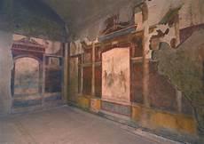 casa di cagna di roma area archeologica palatino casa di livia roma