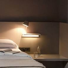 123 best images about perfect bedroom lighting on pinterest diffusers pendant lighting and