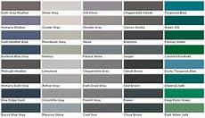 gorgeous 21 photographs for valspar grey paint colors billion estates 85579