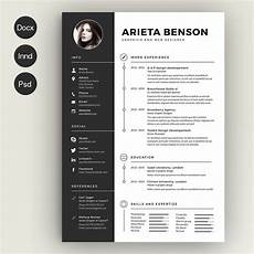 should a graphic designer have a creative resume zipjob