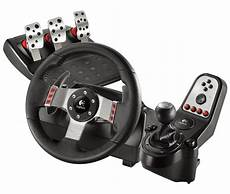 logitech g29 driving racing wheel for ps4 the