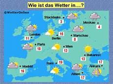 Wetter Herne 7 Tage - das wetter 2013 jtr