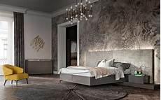 tapeten neuheiten 2019 luxus tapeten die sch 246 nsten modelle der besten designer