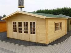 gartenhaus mit boden gartenhaus innsbruck 5 4 x 5 4m mit boden garten akzent