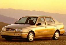 kelley blue book classic cars 1997 volkswagen jetta spare parts catalogs used 1996 volkswagen jetta values cars for sale kelley blue book