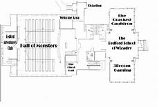 haunted house floor plans first parish haunted house bedford ma stop in and say