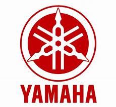 marques de motos japonaises les marques de voitures