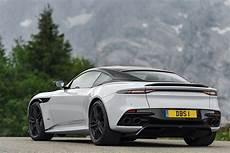 Mercedes Eqs Aston Martin Dbs Review Opel Gt X