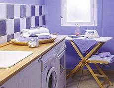 what best color to paint laundry room with no windows 7 laundry room pictures laundry room
