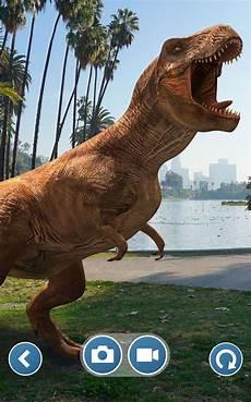 Malvorlagen Jurassic World Alive Jurassic World Alive Coming To App Store With Pok 233 Mon Go