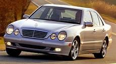 free auto repair manuals 1998 mercedes benz e class parental controls mercedes e320 1998 2002 service repair manual download