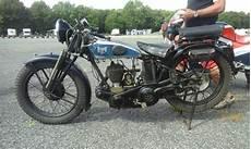 Bretagne Moto Classic Plouay 56 Le 16 Juillet