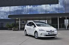 Toyota Auris Hybrid Probleme - hybrid probleme toyota ruft in deutschland mehr als 19