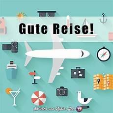 118 Best Urlaub Images On Vacation Bon Voyage