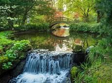 stobo water garden