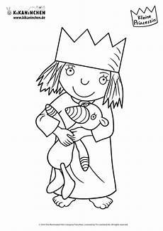 Malvorlagen Yakari Kika Chords Malvorlagen Kika Afcec Org Malvorlagen F 252 R Kinder