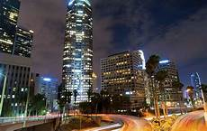 hotels near los angeles convention center choice hotels
