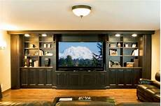Kitchen Cabinets Entertainment Center by Jankelson Entertainment Center Cabinets By Trivonna